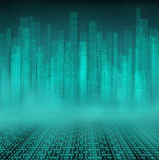 data-governance-small