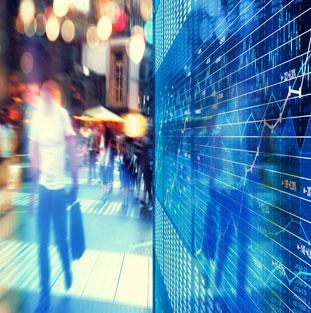data-warehousing-small