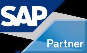 SAP_PartnerLogo-1