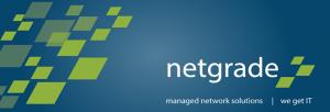 netgrade-300x102